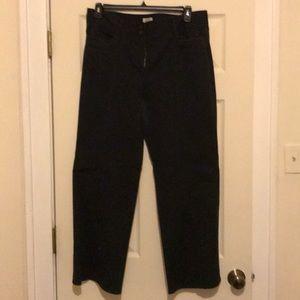 LOFT Women's Trousers